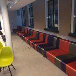 dijkema-meubelstoffeerders-project-inrichting-dijkema7