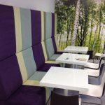 dijkema-meubelstoffeerders-project-inrichting-foto i phone 085