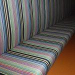 dijkema-meubelstoffeerders-project-inrichting-modernebanken2