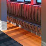 dijkema-meubelstoffeerders-project-inrichting-projectinrichting