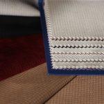 dijkema-meubelstoffeerders-stoffenAlcantara Magic staalboekIMG_4538