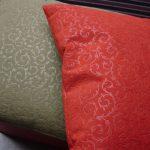 dijkema-meubelstoffeerders-stoffenAlcantara embossed