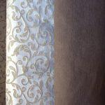 dijkema-meubelstoffeerders-stoffenmeubelstof
