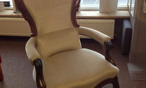 dijkema-meubelstoffeerders-klassieke-meubels4-4-2012-017
