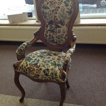 dijkema-meubelstoffeerders-klassieke-meubelsricardo-078