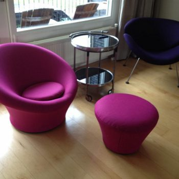 dijkema-meubelstoffeerders-moderne-stoelenstoel2