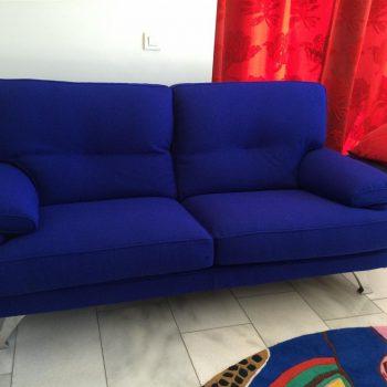 dijkema-meubelstoffeerders-moderne-zitbankenfoto3
