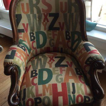 klassieke-stoel2